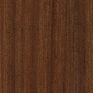 Mahony-houtfolies-3m-dinoc-FW-677