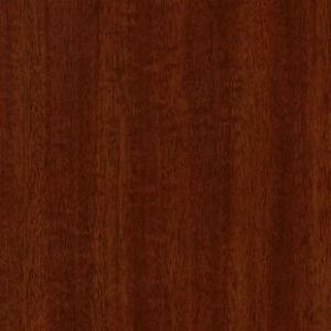 Mahony-hout-folies-3m-dinoc-FW-886