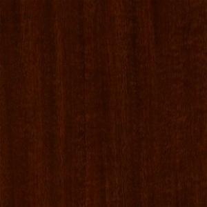 Mahony-houtfolies-3m-dinoc-FW-887