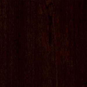 Mahony-hout-folies-3m-dinoc-FW-1037