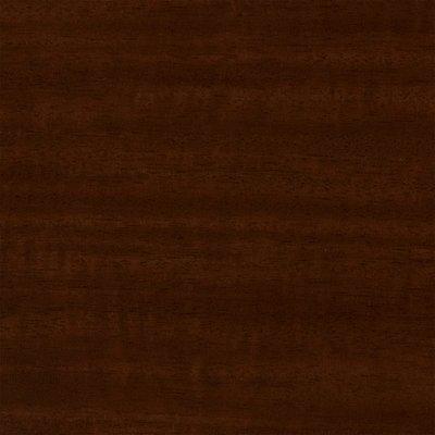 Mahony-houtfolies-3m-dinoc-FW-1040H