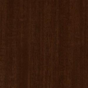 Mahony-hout-folies-3m-dinoc-FW-1137