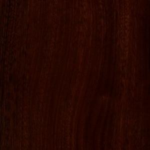 Mahony-hout-folies-3m-dinoc-FW-7016