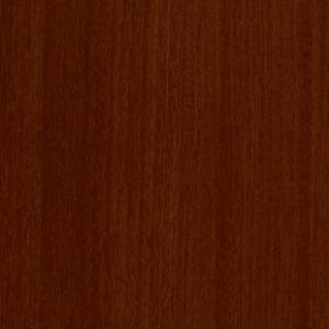 Mahony-hout-folies-3m-dinoc-wg-1146