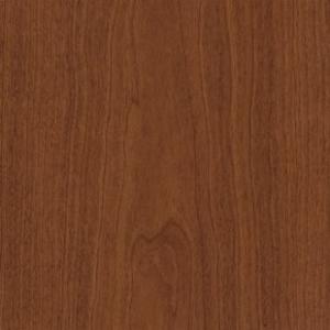 Kersenhout-plak-folie-houtfolies-FW-655