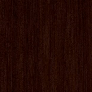 Kersen-hout-plakfolie-hout-folies-FW-1282