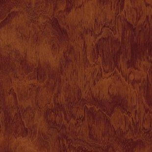 Kersen-hout-plakfolie-hout-folies-WG-364