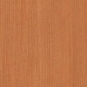 Kersen-hout-plak-folie-hout-folies-WG-855