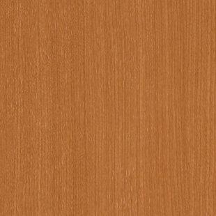 Kersen-hout-plakfolie-houtfolies-WG-878