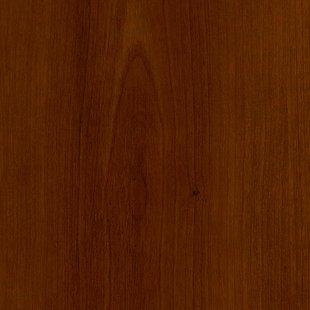 Kersen-hout-plak-folie-houtfolies-WG-1057