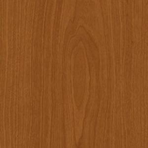 Kersen-hout-plakfolie-houtfolies-WG-1142