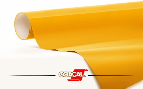 Oracal-RA-Post-Office-Geel
