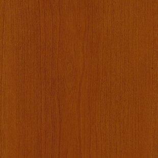 Kersen-hout-plakfolie-houtfolies-WG-1375
