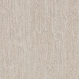 Kersen-hout-plakfolie-hout-folies-WG-1377