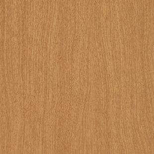 Kersen-hout-plak-folie-hout-folies-WG-1815