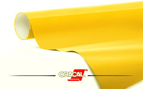 Oracal-RA-Traffc-Yellow-Verkeers-Geel