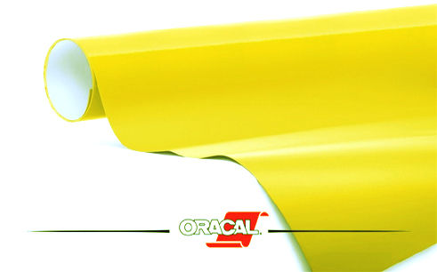 Oracal-RA-Canary-Yellow-Canarische-geel