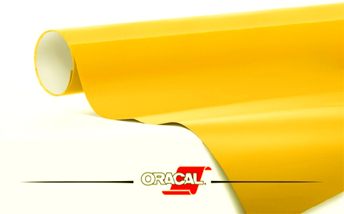 Oracal-Cargo-Yellow-Lading-geel