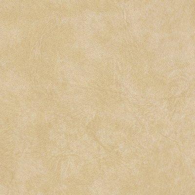 LE018 P-snelwrapfolie-leder-folie