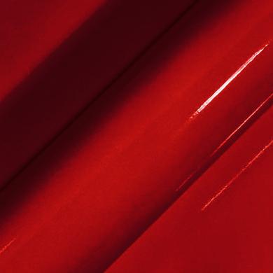 AVERY-DENNISON-SWF-BURGUN-REDS