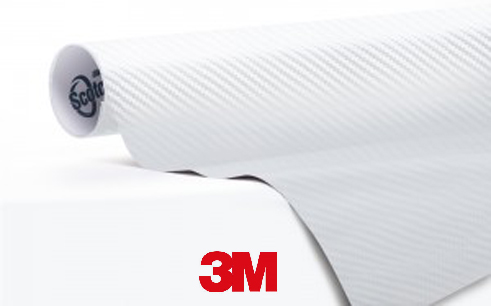 3M-1080-CF10-Carbon-Fiber-White-Wit
