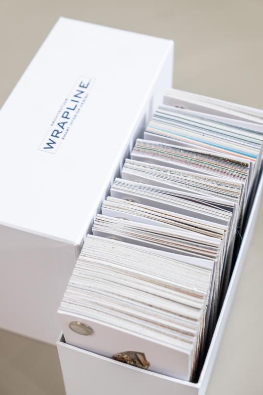 Wrapline-54