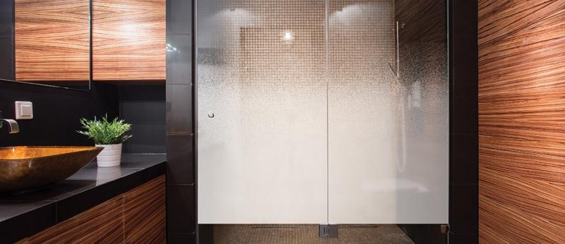 Perla-glasfolie-raamdecoratie-snelwrapfolie-goedkoop-kwaliteit-mat-verloop