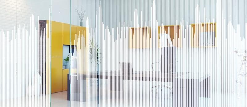 Windowfilms-decorative-glass-film-folie-SKYLINE-patroon-snelwrapfolie