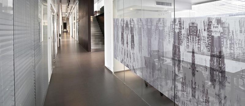 Windowfilms-decorative-glass-film-folie-city-snelwrapfolie