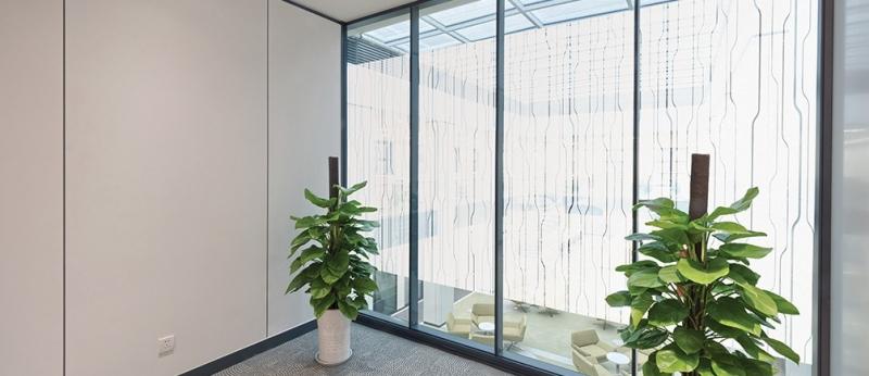 Bilbao-Windowfilms-decorative-glass-film-folie-wrapfolie-decostyle