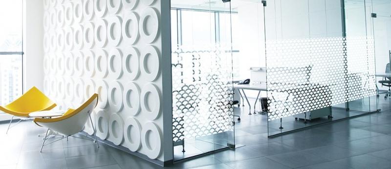 Atoma-windowfilms-decorative-films