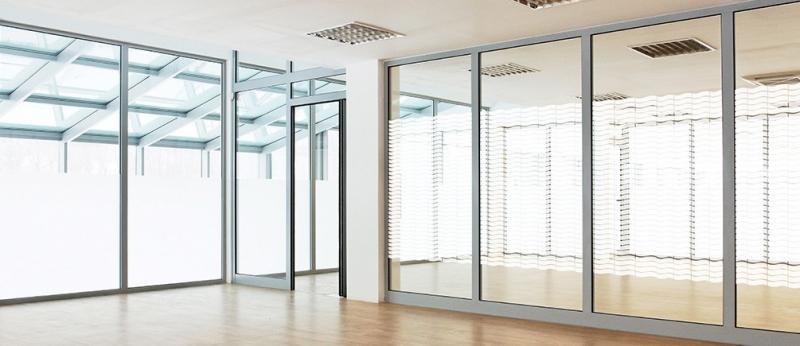 Cortina-windowfilms-decorative-Claustra-films-folie