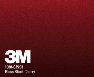1080-GP293-Gloss-Black-cherry
