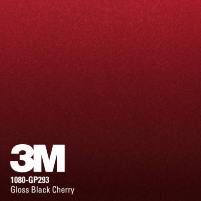 3M-1080-Gloss-Black-Cherry-GP293