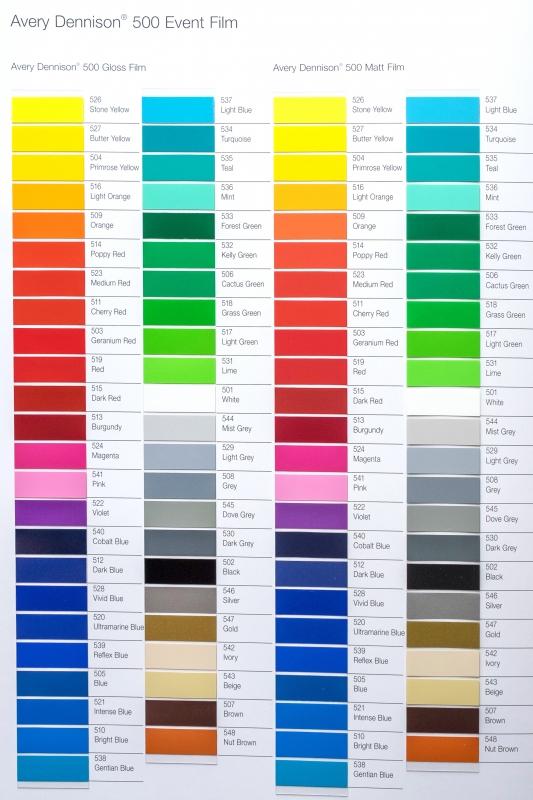 avery-500-kleurenkaart-bewerkt-snelwrap