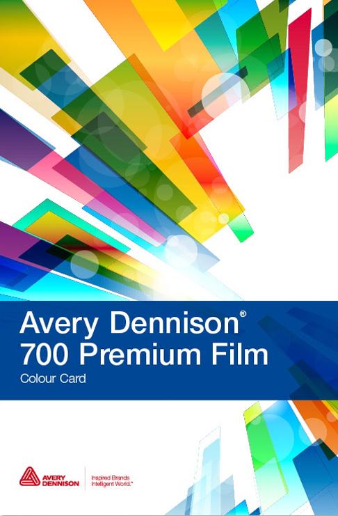 700-premium-film-Colour-Card-snijfolie