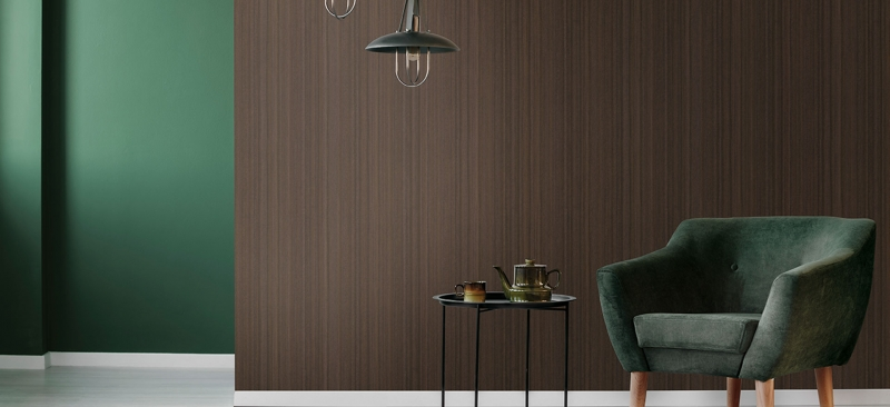 D1-teak-wood-interieur-wrap-film