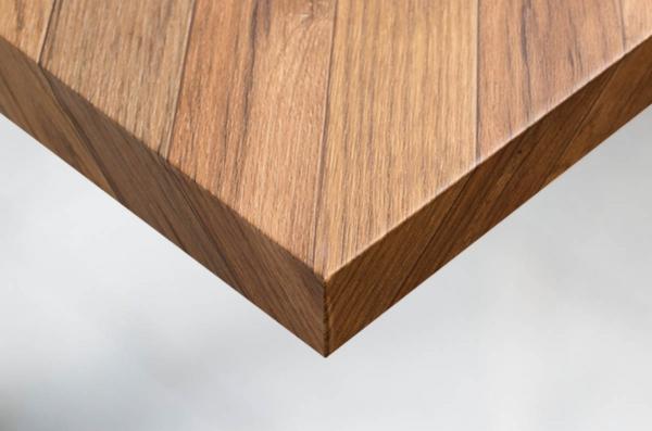 H4-hardwood-wrapline-sale