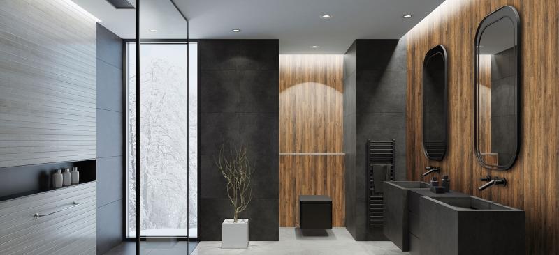 Parket-WP-H4-wrapline-wood-vinyl-interieur