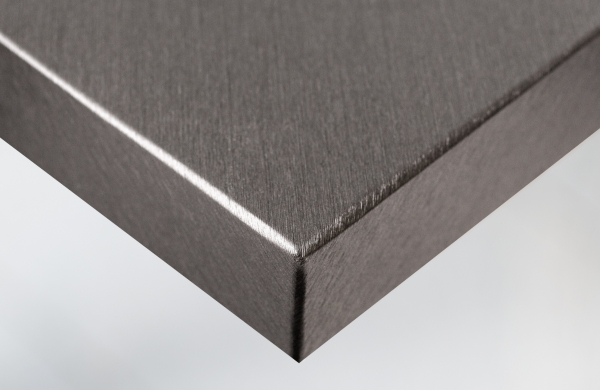 wp-NE49-brushed-steel-dark-wrapline