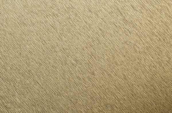 WP-Q3-Gold-vinyl-brushed-wrapping