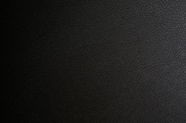 WP-X51-black-leather-zwart