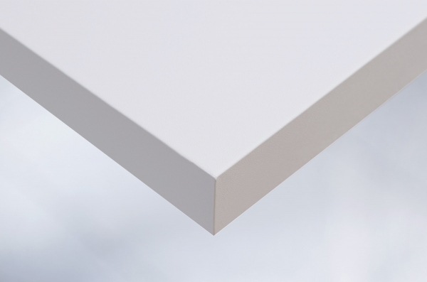 WP-J3-wrapline-interieur-design-white-wrap