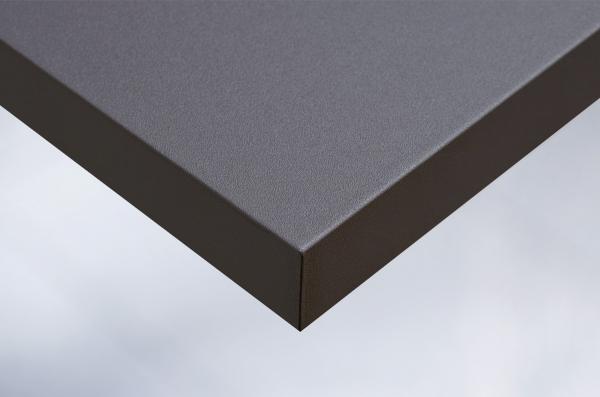 WP-K2-wrapline-interieur-design-Grey-matt