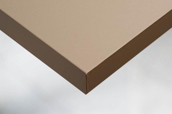 WP-K4-wrapline-interieur-design-Brown-matt