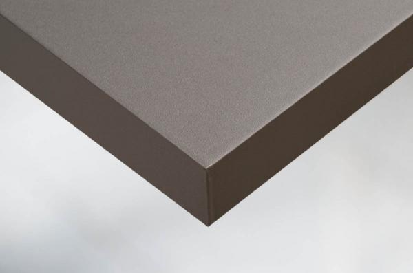 WP-K5-wrapline-interieur-design-Grijs-fluweel
