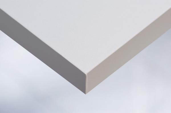 WP-K6-wrapline-interieur-design-Grijs-matte