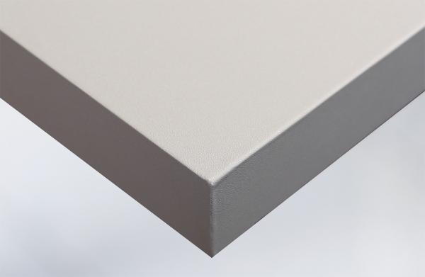 WP-K7-wrapline-interieur-design-Grijs-mat
