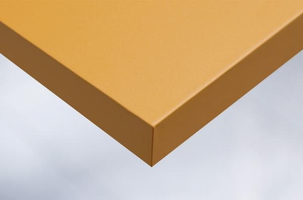 WP-L3-wrapline-interieur-design-oranje-mat