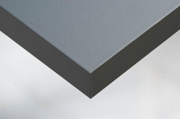 WP-M6-wrapline-interieurfolie-wrap-staalblauw